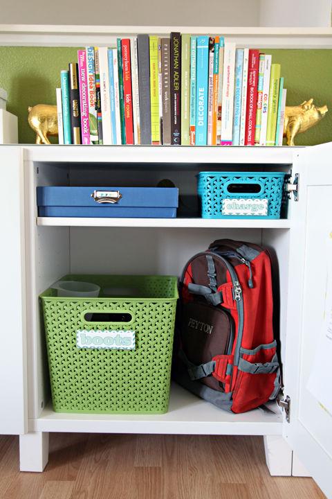 Скоро в школу: 10 вещей, которые должны сделать родители (1)