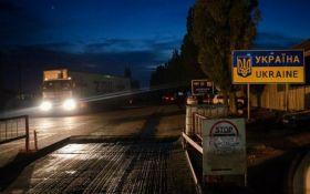 """Наблюдатели ОБСЕ узнали, как боевики """"ДНР"""" скрывают свои потери"""