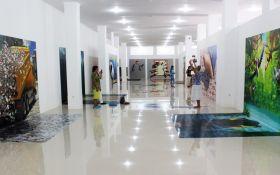 У січні музеї Києва влаштовують дні відкритих дверей