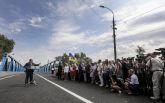 У 2018 році на дороги в Україні виділять рекордне фінансування