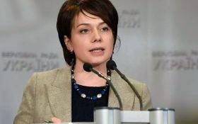 Министр образования рассказала, скольких учителей нужно переучить в Украине