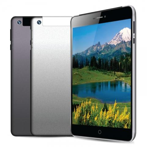 Ginzzu представила два бюджетних планшета GT-W153 і GT-W853 (4 фото) (2)