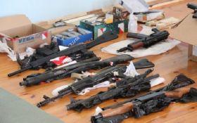 Громкие заявления Беларуси о боевиках: силовиков уличили в фейке, появились фото