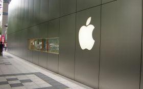 Apple готовится выпустить сразу три iPhone: в СМИ назвали сроки