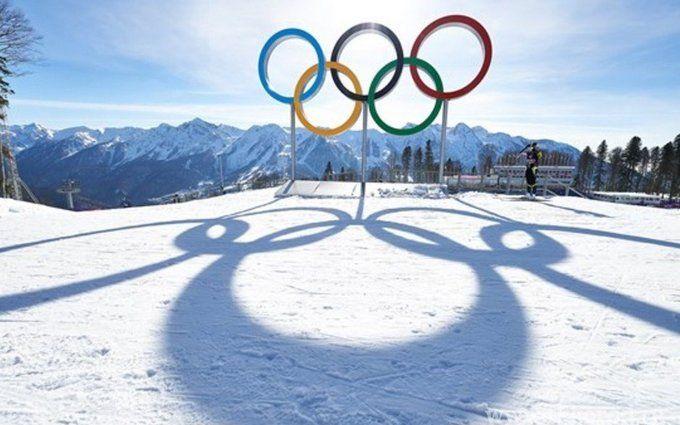 МОК принял жесткое решение об участии России в Олимпиаде-2018