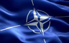 НАТО может отправить в Афганистан дополнительный контингент