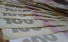 В Украине будет стремительно дорожать коммуналка: МЭРТ сделало тревожный прогноз