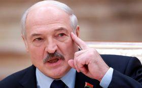 Новых Зеленских не будет - Лукашенко взорвался из-за ситуации в Беларуси