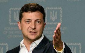 Депутати завдали потужного удару по планам Зеленського - що відбувається