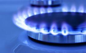 В Україні прийняли закон про порядок встановлення газових лічильників