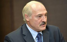 Слідом за Путіним: Лукашенко особисто запевнив Мадуро в підтримці