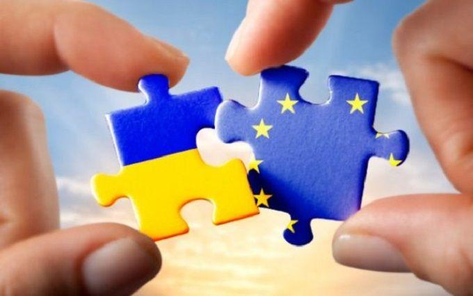 Безвізовий режим України з ЄС: озвучена важлива дата