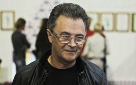 Нужно как-то выживать: экс-продюсер Лорак объяснил поездки артистов в Россию