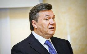 РосСМИ показали дом Януковича в Ростове: опубликовано видео