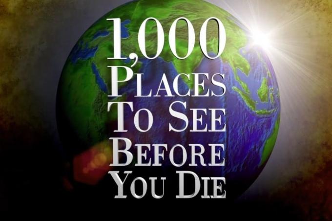 10 серіалів, що можуть змінити уявлення про світ (2)