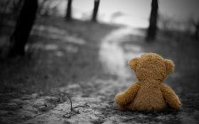 Вчені знайшли ефективний спосіб боротьби з депресією