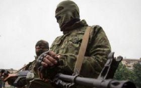 """ООС: боевики продолжают срывать """"хлебное перемирие"""" на Донбассе"""