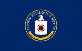 В ЦРУ розкрили план боротьби з РФ