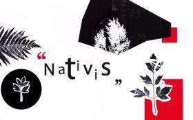 Досконалість природи: в Києві відбудеться відкриття виставки молодої української дизайнерки