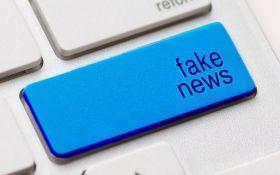 Facebook та Twitter мають вивчати досвід Києва у боротьбі з пропагандою