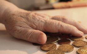 В Україні будуть по-новому призначати пенсії: хто залишиться без виплат