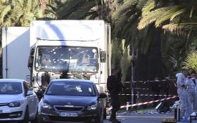 Страшний теракт в Ніцці: стало відомо про загибель українця
