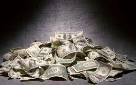 Названы богатейшие люди Земли: цифра их общего состояния поражает