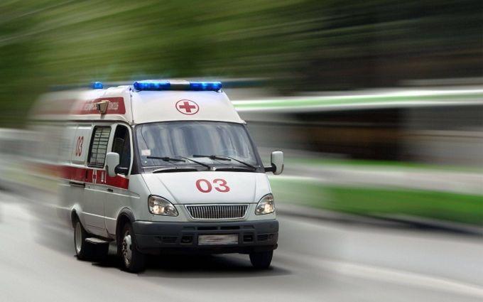 Молодий солдат загинув у Львівській області: з'явилися подробиці
