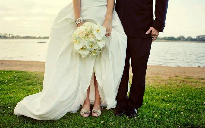 Вчені назвали секрет щасливого шлюбу