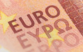 Курс валют на сегодня 8 ноября - доллар дешевеет, евро стал дороже