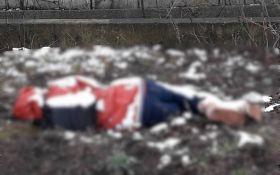 Вбивство дитини в Кропивницькому: поліція розкрила несподівані деталі