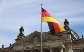 """Глава Мюнхенской конференции по безопасности раскритиковал власти Германии за """"Северный поток-2"""""""