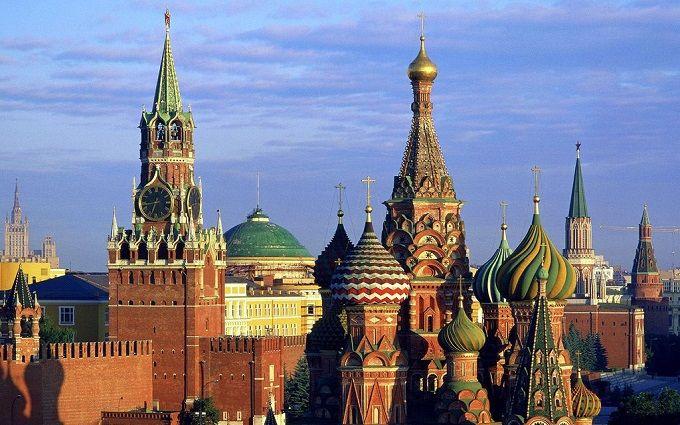 Стало відомо про місце України в глобальних планах Кремля
