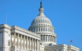США выделят многомиллионную помощь Украине на оборону