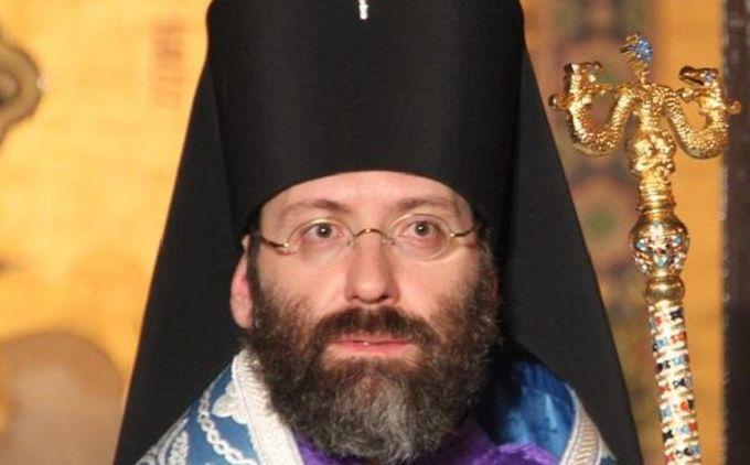 Вселенський патріархат відповів на погрози РПЦ щодо України