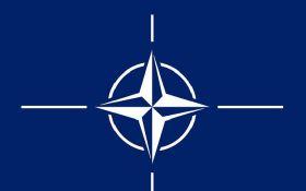 В НАТО отреагировали на резонансное заявление Путина