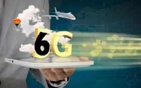 Стало известно, когда появится технология 6G