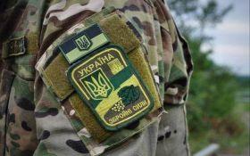 Порошенко утвердил сроки призыва и увольнения срочников из армии: названы даты