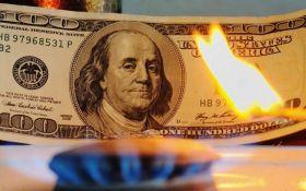 """По полмиллиона в день: названы потери """"Газпрома"""" из-за долга перед Украиной"""
