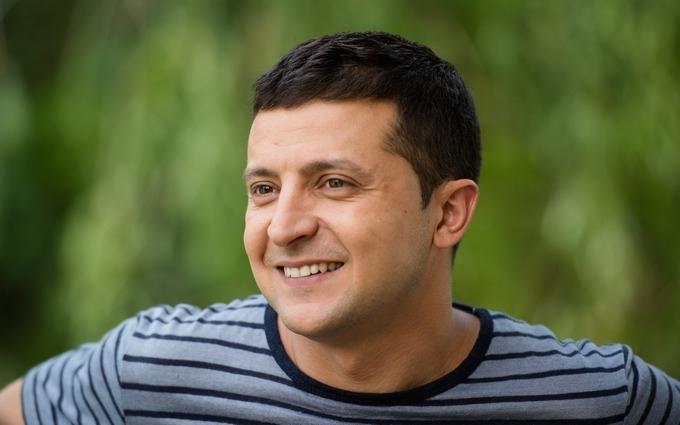 Український шоумен у захваті від концерту Адель: опубліковано відео