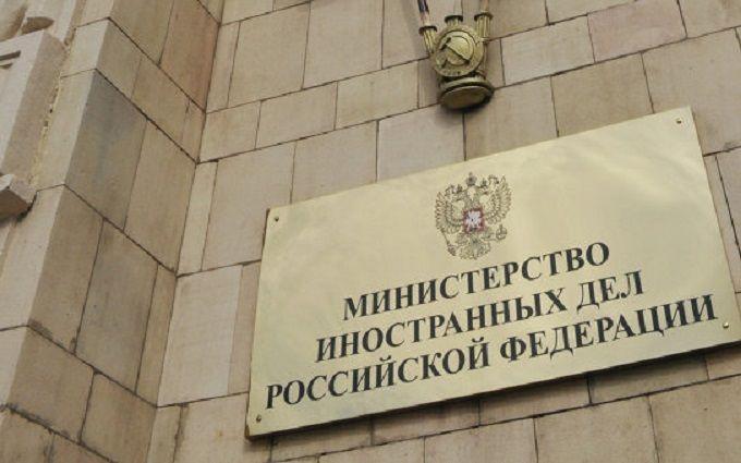 """У Путіна назвали ім'я ще одного """"українського диверсанта"""""""