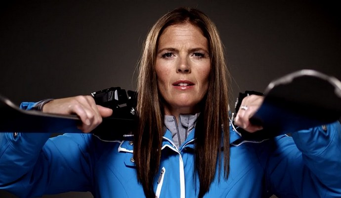 Олимпийская чемпионка может оказаться в тюрьме