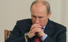 Путин уже проиграл свою войну: в МИД объяснили, почему план Кремля в Украине провалился