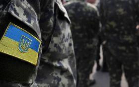 Війна на Донбасі: штаб АТО повідомив трагічну звістку