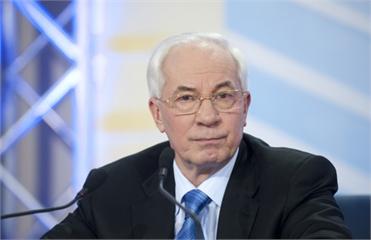 Азаров: Перед выборами провокаторы будут подрывать стабильность