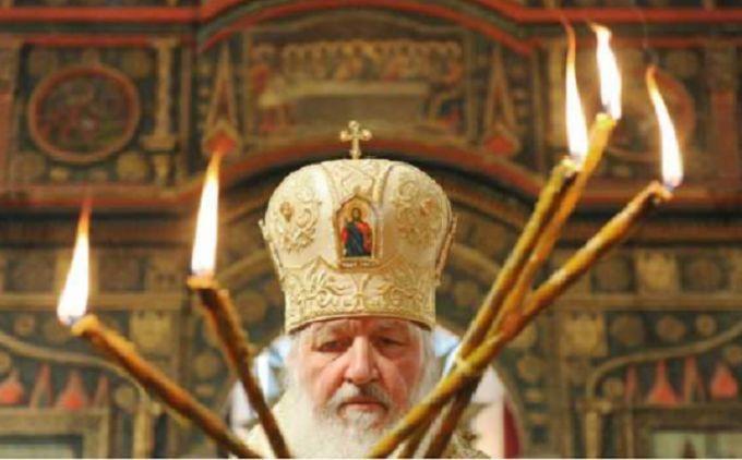 РПЦ неожиданно приостановила служение с Константинополем - известна причина