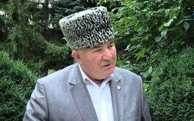 Обрезать всех женщин: заявление муфтия в России взорвало сеть
