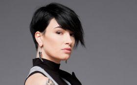 Украинская певица рассказала, как ее обманом использовали для пиара Порошенко