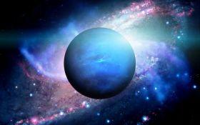 Такого еще не видели: NASA показало зрелищное видео дикого танца спутников Нептуна
