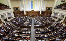Рада может ввести персональные санкции против Повалий, Лорак, Лободы и Киркорова